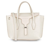 Handtasche NEW JOY MINI