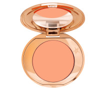 MAGIC VANISH 1200 € / 100 g