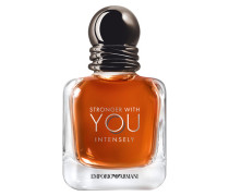 STRONGER WITH YOU INTENSELY 30 ml, 196.67 € / 100 ml