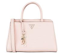 Handtasche MADDY GIRLFRIEND