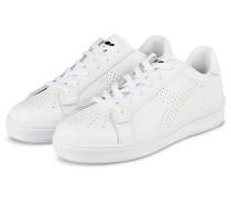 Sneaker MARTIN - WEISS