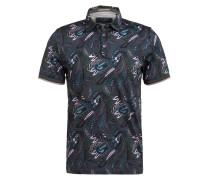 Jersey-Poloshirt HIGHUP