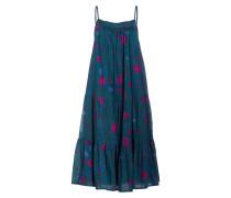 Kleid BELLA