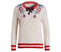 Pullover MARQUISE