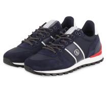 Sneaker PORTO - BLAU