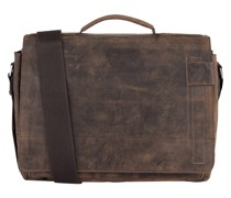 Laptop-Tasche RICHMOND