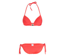 Push-up-Bikini SPLENDEURS