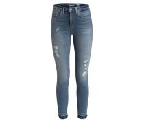 Destroyed-Jeans HILDA