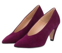 Pumps - LILA