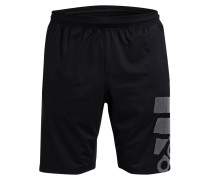 Shorts CLIMALITE ATHLETICS