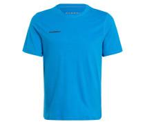 T-Shirt MASSONE