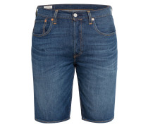 Jeans-Shorts ROAST BEEF