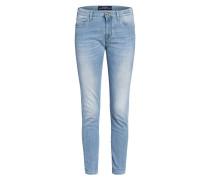 Skinny Jeans KIMBERLY