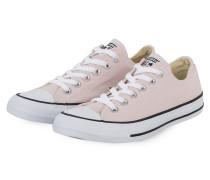 Sneaker CHUCK TAYLOR ALL - HELLROSA