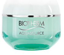AQUASOURCE 50 ml, 80 € / 100 ml