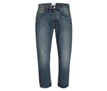 7/8-Jeans DAMIEN Classic-Fit