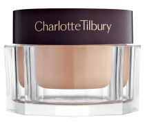 CHARLOTTE'S MAGIC NIGHT CREAM 50 ml, 240 € / 100 ml