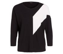 T-Shirt SIAGONA