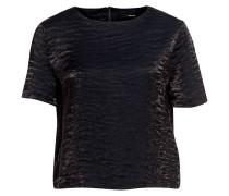 T-Shirt ZEBIL