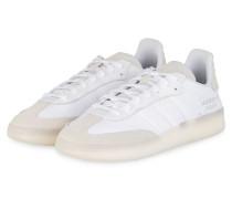 Sneaker SAMBA RM - WEISS
