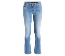 Jeans DOMINIQLI