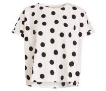 T-Shirt SUNDA