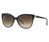 Sonnenbrille TF4089B