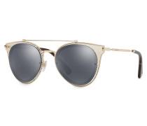 Sonnenbrille VA2019
