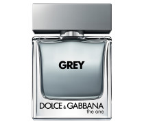 THE ONE GREY 30 ml, 183.33 € / 100 ml
