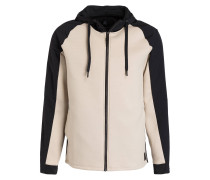 Sweatjacke TRAINING SUPPLY