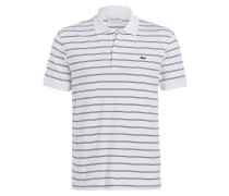 Poloshirt Regular-Fit