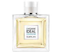 L'HOMME IDEAL COLOGNE 93 € / 100 ml