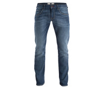 Jeans DENTON Straight-Fit