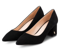 Pumps BURLINGTON COURT - SCHWARZ