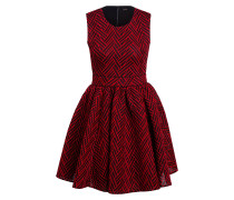 Kleid REALI