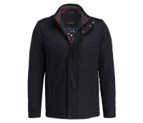 Steppjacke HARRINGTON
