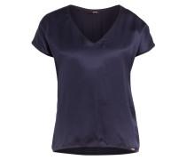 T-Shirt CIKARA