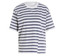 T-Shirt RINGO