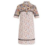 Kleid REQUIN