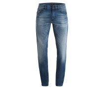 Jeans MAINE Regular-Fit