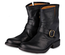 Boots ETERNITY ELI - SCHWARZ