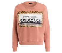 Sweatshirt ALNESS