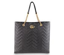 Shopper GG MARMONT