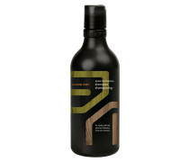 AVEDA MEN PURE-FORMANCE 300 ml, 9.17 € / 100 ml