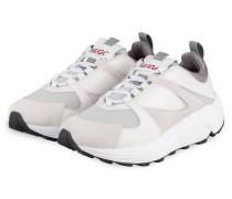 Sneaker HORIZON RUNN - WEISS