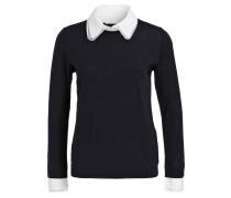 Pullover MANDARINE