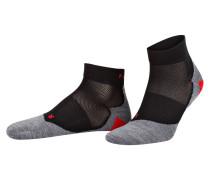 Running-Socken RU5 SHORT