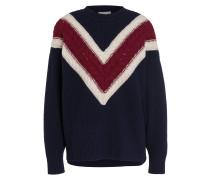 Pullover CHEVRON