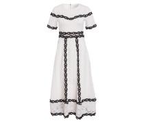 Kleid ROWAN
