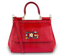 Handtasche MISS SICILY MINI